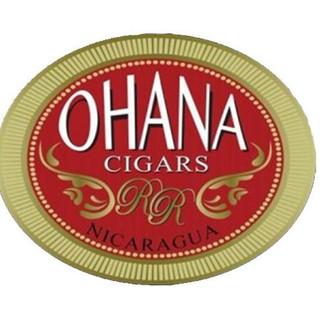 Ohana Cigars