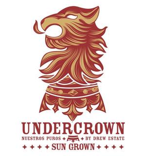 drew-estate-undercrown-sun-grown-logo.jp
