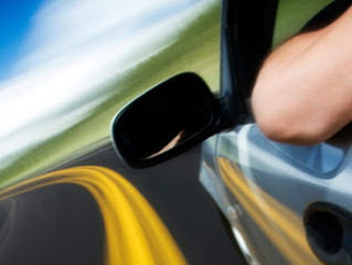 Protect yourself while driving with window film | Poconos, Stroudsburg, Tannersville, PA