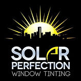 solar perfection window tinting