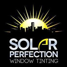 solar perfection window tinting, Effort, PA, 18330