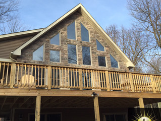 Home, Residential Window Tinting | Hazleton, Albrightsville, Tannersville PA