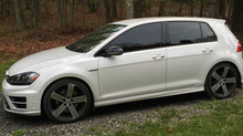 Window Tinting For Cars | Blakeslee, Stroudsburg, Tannersville PA