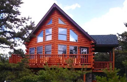 residential window tinting, effort,pa