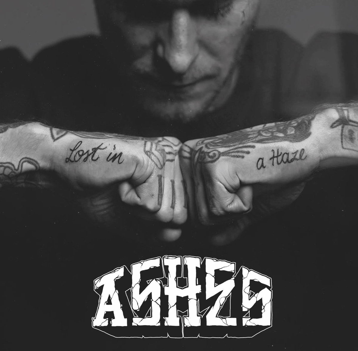 ashes1