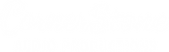 CSA logo 2018 white.png