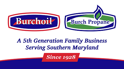 Burch Oil.png