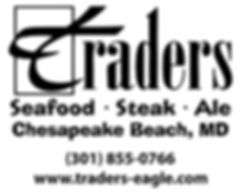 Traders Full logo (1).jpg