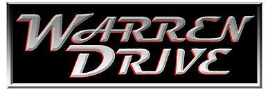 Warren Drive - Band.jpg