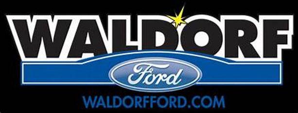 Waldorf Ford.jpg