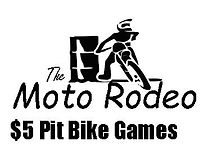 Moto-Rodeo Gams.jpg