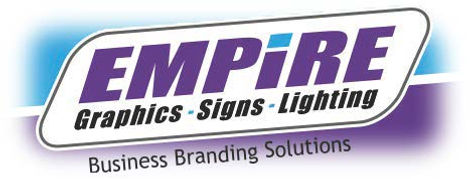 Empire Graphics Logo.jpg