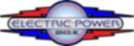 ElectricPower_Logo (1).png