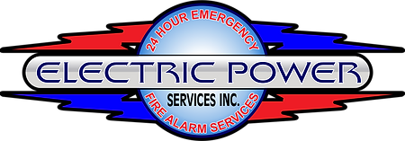 ElectricPower_Logo (1).png