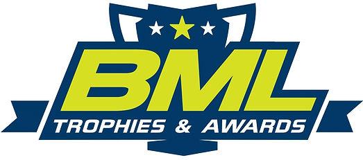 BML Logo 2-1 (2).jpg