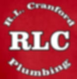 R.L.jpg