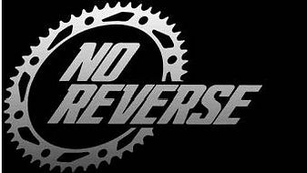 No Reverse.jpg
