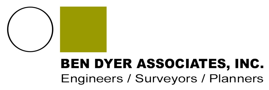 Thank you Ben Dyer Associates, Inc. for being a 2019 Sponsor!
