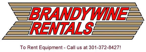 Brandywine Rental Logo.jpg