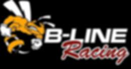 B-Line Racing_edited.jpg