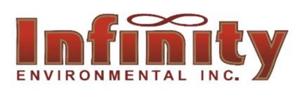 Infinity Environmenal Inc..png