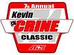 1-Kevin Crine Classic Logo_edited.jpg