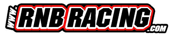 RNB-Logo-2012.jpg