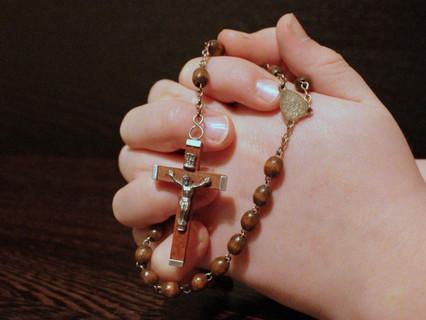"""""""O mundo necessita do testemunho da vossa fé"""" (Papa Emérito Bento XVI)"""