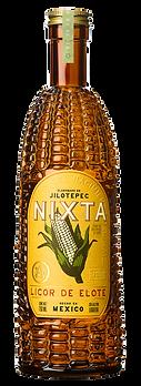 NIXTA_FRONT_US.png