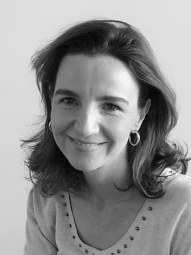 Leticia G. de la Rasilla