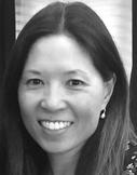 Christine Pon