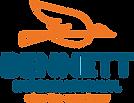 Bennett_Logo_onwhite_edited.png