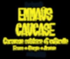 EMMAUS CAUCASE logo.png