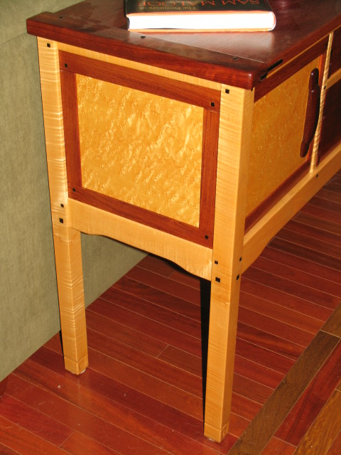 Console Table 4.JPG