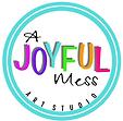 Joyful_Noise.png