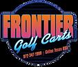 Frontier_Logo_Retro_Medium.png