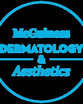 McGuin_Logo_062019.png