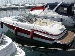 Maxum 2400 sc3 (4)