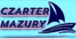 Czarter_jachtów