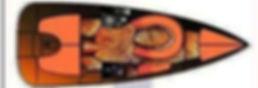 Twister 36 mazury.jpg