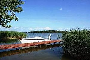 Czarter_jachtów_(90).jpg