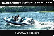 CHAPARRAL 1900 SLC.jpg