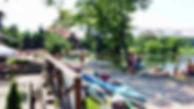 Czarter_jachtów_(92).jpg