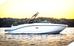 Czarter jachtów motorowych na Mazurach