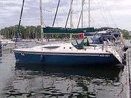 MAXUS 33 regatowy (13) - Kopia.jpg