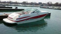Maxum 2400 sc3 (7)
