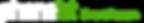 Phoneist Logo