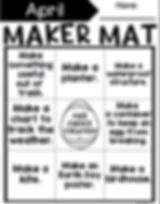 April Maker Mat.png