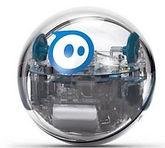 sphero ball.JPG
