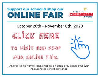 2020 Online Book Fair.jpg